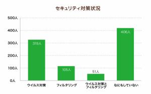 %e5%9b%b34